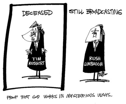 Russert-rush-cartoon