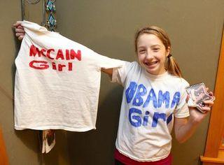 McCain-ObamaShirt