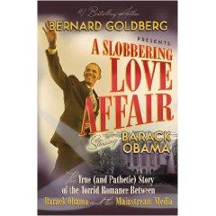 Slobbering-Love-Affair-Bernard-Goldberg