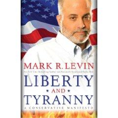 Liberty-and-Tyranny-Mark-Levin
