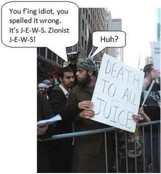 ZionistJuice2