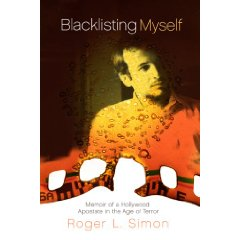 Blacklisting-Myself-Roger-Simon