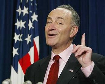 Chucky-schumer