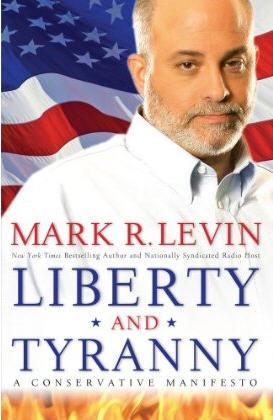 LibertyAndTyranny