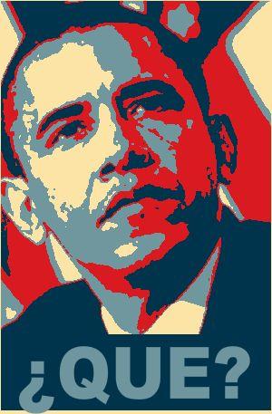 ObamaQue