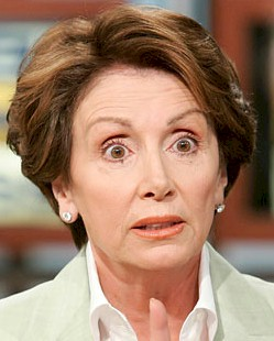 Pelosi_nancy3