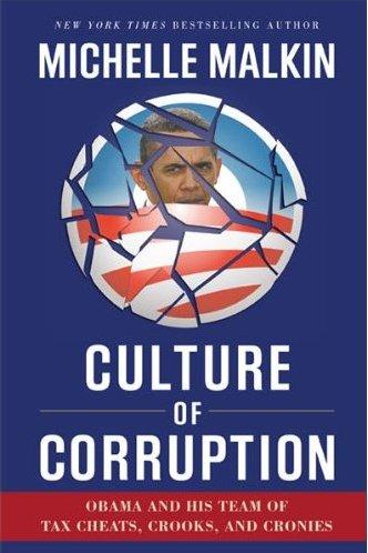 CultureOfCorruption-Malkin