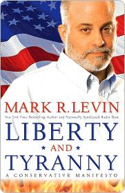 LibertyTyranny