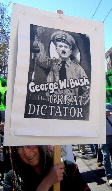 Bush_hitler6