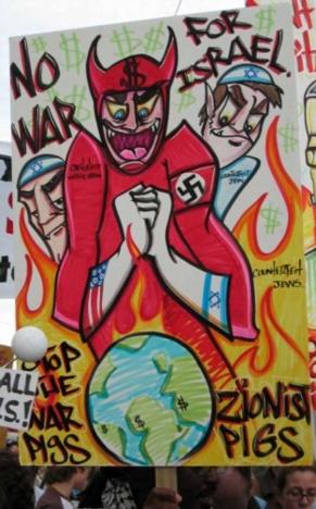 Zionist_Pigs_Jew_devil