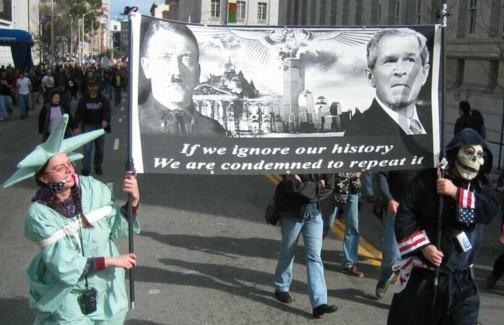 9-11_=_Reichstag_banner2