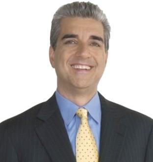 SteveMalzberg