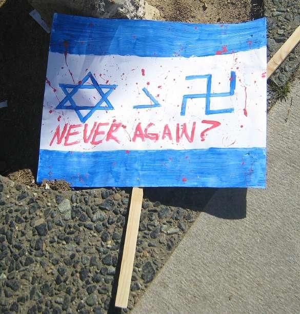 ZionismNazism2