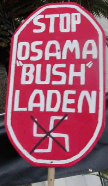 Ossama