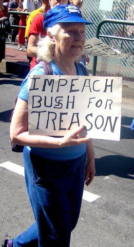 Bush_hitler3