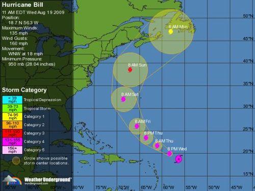 HurricaneBill