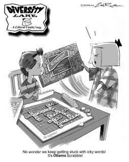 Diversitylane__game_for-blog