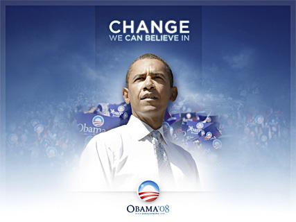 Obamamasses