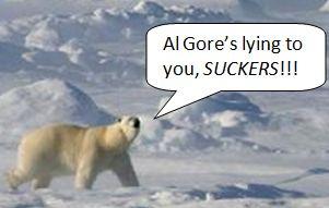 PolarBearSUCKERS