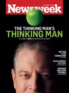 Newsweek-November-9-2009-225x300