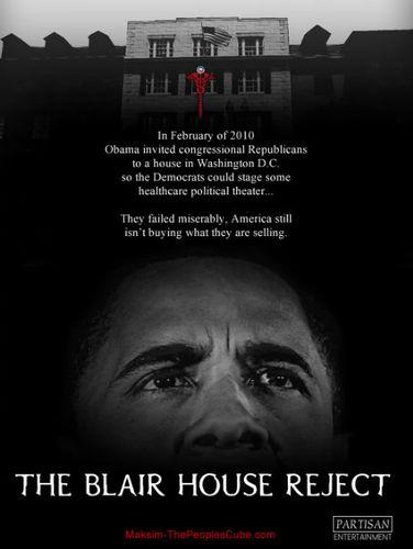 Blair_house_538-1