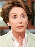 Nancy_Pelosi