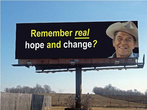 Reagan-billboard-520