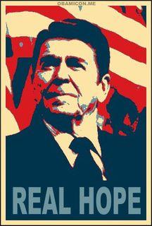 ReaganHope