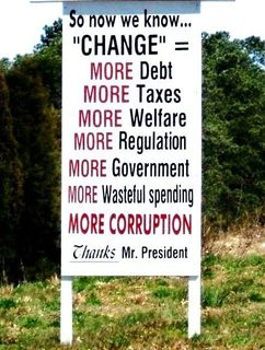 ChangeTaxes