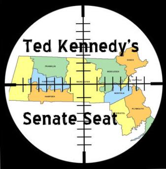 Kennedy_CH