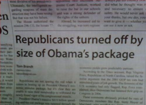 Obama-package-headline