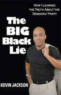 The-big-black-lie-kevin-jackson-271x420