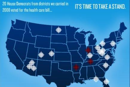 Palins-Facebook-map