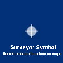 Surveryorsymbol
