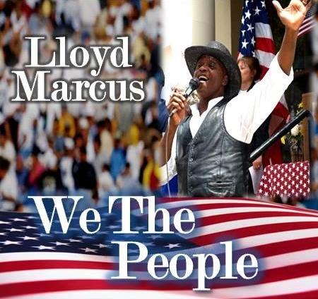 Lloyd-marcus