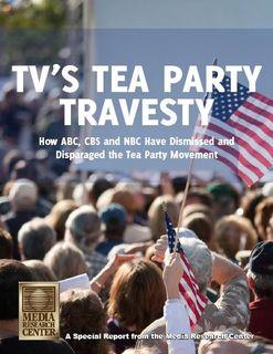 MRC-TeaParty