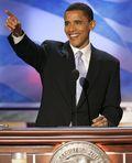 ObamaDNC2004