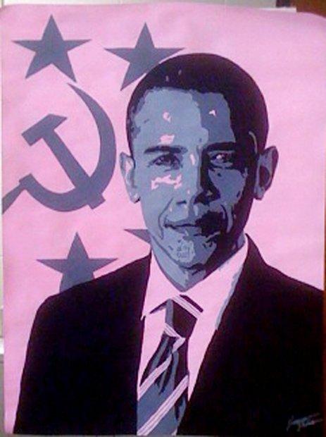 Th_A01_obama_0513_tx620