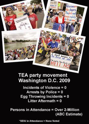 TeaPartyViolence