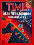 Time1986