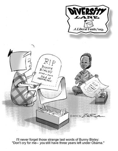 Diversitylane_RIP_for_blog