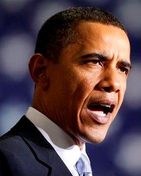 Barack-Obama_41