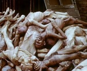 Holocaust4-300x245