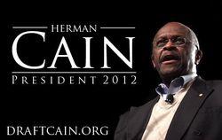 Cain2012