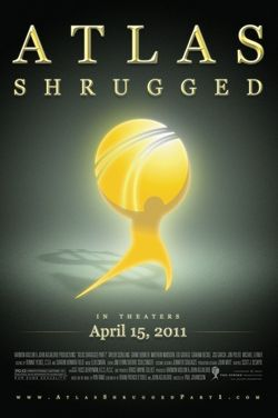 Atlas-Shrugged-Movie-Poster1