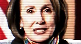 Pelosi-big-brother