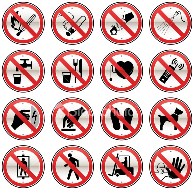 Istockphoto_4940609-prohibited-signs