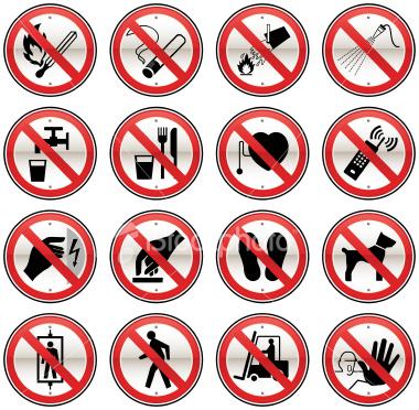 Istockphoto_4940609-prohibited-signs