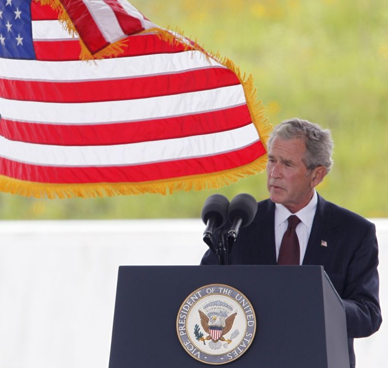 157404-bush-speaks