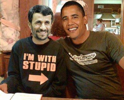 Obama+I'm+with+Stupid